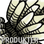 mittbi_produkter_klover